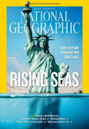 National Geographic September 2013-0