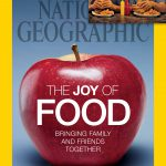 National Geographic December 2014-0