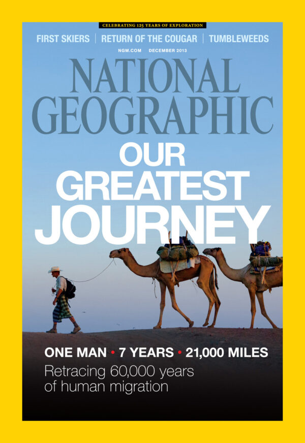 National Geographic December 2013-0