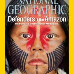 National Geographic January 2014-0