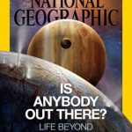 National Geographic July 2014-0