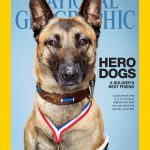 National Geographic June 2014-0