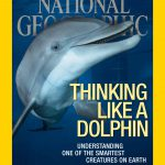 National Geographic May 2015-0