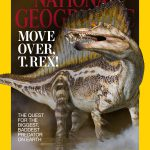 National Geographic October 2014-0