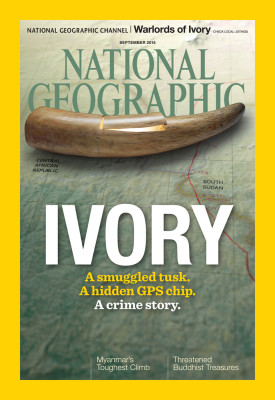 National Geographic September 2015-0