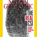 National Geographic July 2016-0