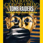 National Geographic June 2016-0