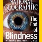 National Geographic September 2016-0