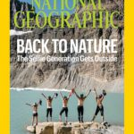 National Geographic October 2016-0