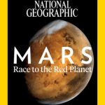 National Geographic November 2016-0