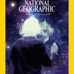 National Geographic May 2017-0