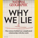 National Geographic June 2017-0