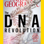 National Geographic August 2016-0