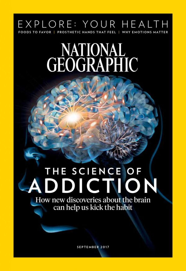 National Geographic September 2017-0