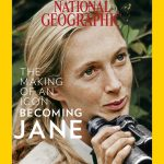 National Geographic October 2017-0