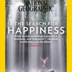 National Geographic November 2017-0