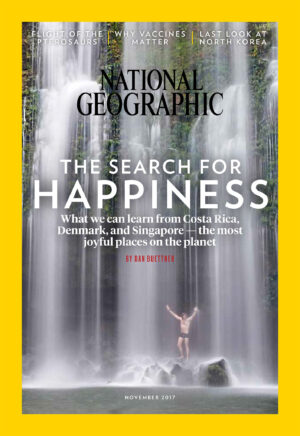 National Geographic November 2017-0