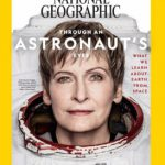 National Geographic March 2018-0
