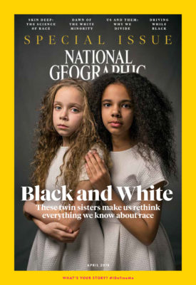 National Geographic April 2018-0
