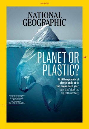 National Geographic June 2018-0