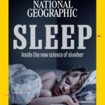 National Geographic August 2018-0