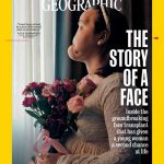National Geographic September 2018-0