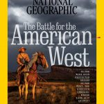 National Geographic November 2018-0