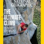 National Geographic February 2019-0