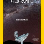 National Geographic March 2019-0