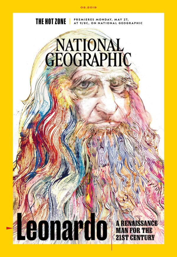 National Geographic May 2019-0