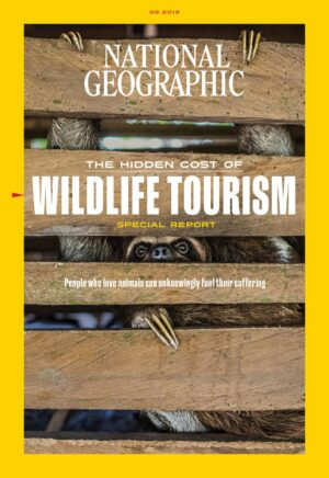 National Geographic June 2019-0