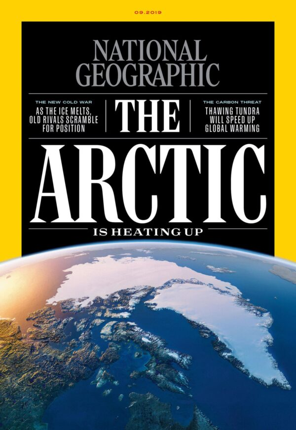 National Geographic September 2019-0