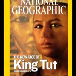 National Geographic June 2005-0