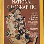 National Geographic November 1982-0