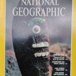 National Geographic December 1980-0