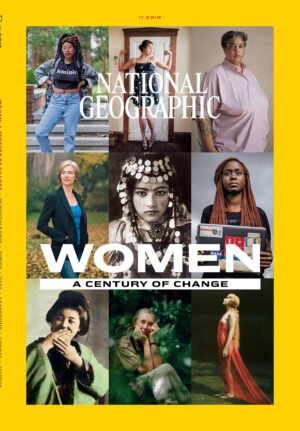National Geographic November 2019-0