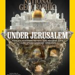 National Geographic December 2019-0