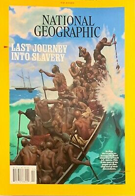 National Geographic February 2020-0
