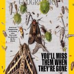 National Geographic May 2020